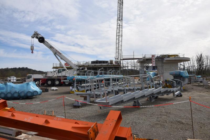 Construction téléphérique Téléo Toulouse Dsc_4603