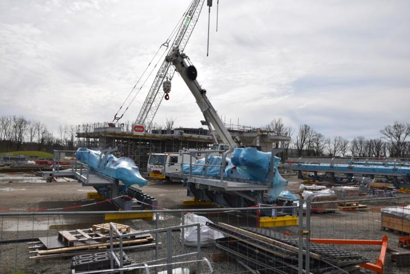 Construction téléphérique Téléo Toulouse Dsc_4606