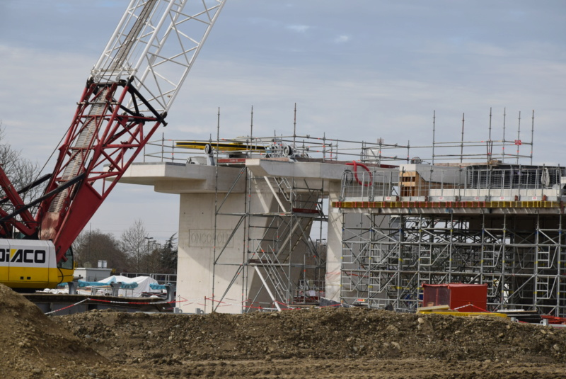Construction téléphérique Téléo Toulouse Dsc_4608