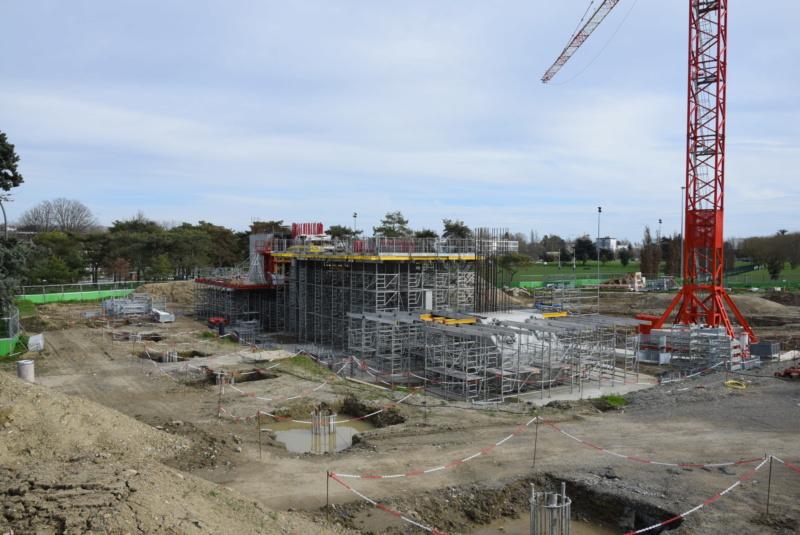 Construction téléphérique Téléo Toulouse Dsc_4612