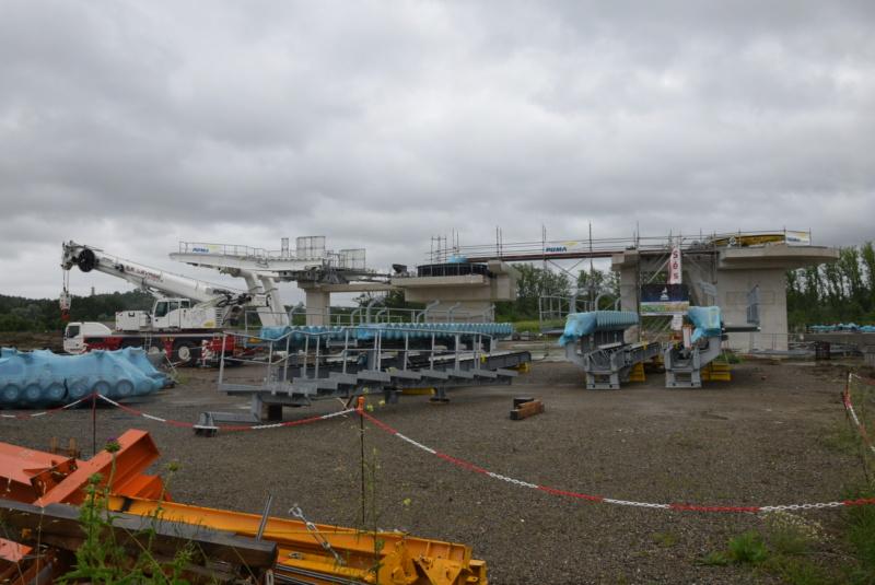 Construction téléphérique Téléo Toulouse Dsc_4719
