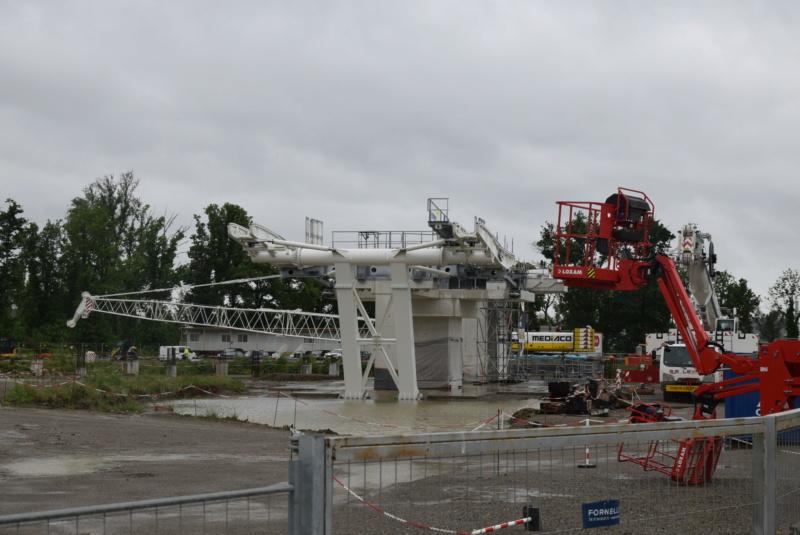 Construction téléphérique Téléo Toulouse Dsc_4721