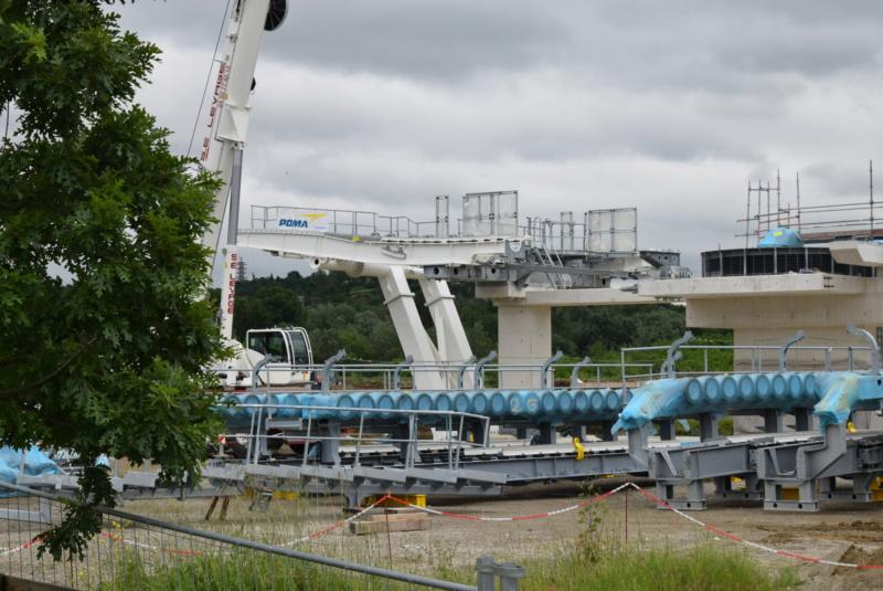 Construction téléphérique Téléo Toulouse Dsc_4722