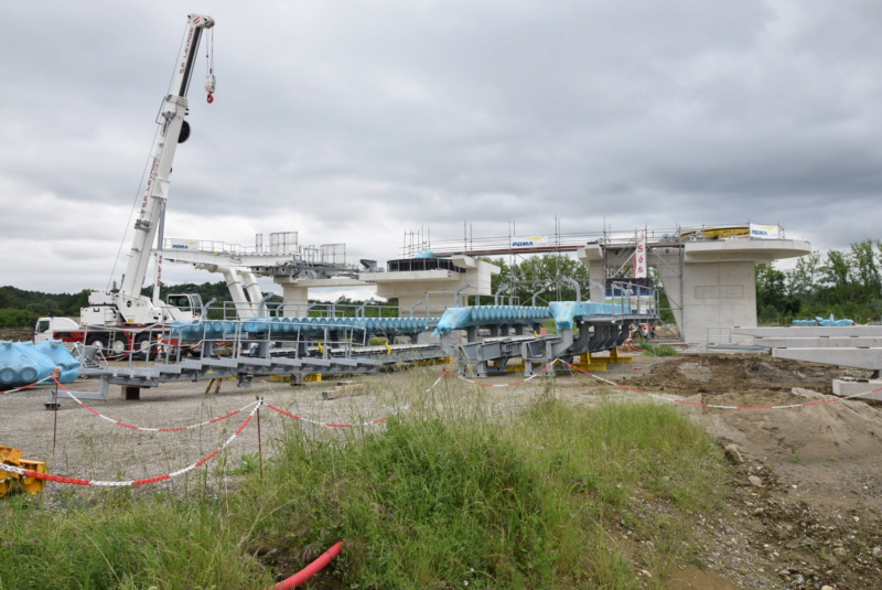 Construction téléphérique Téléo Toulouse Dsc_4728