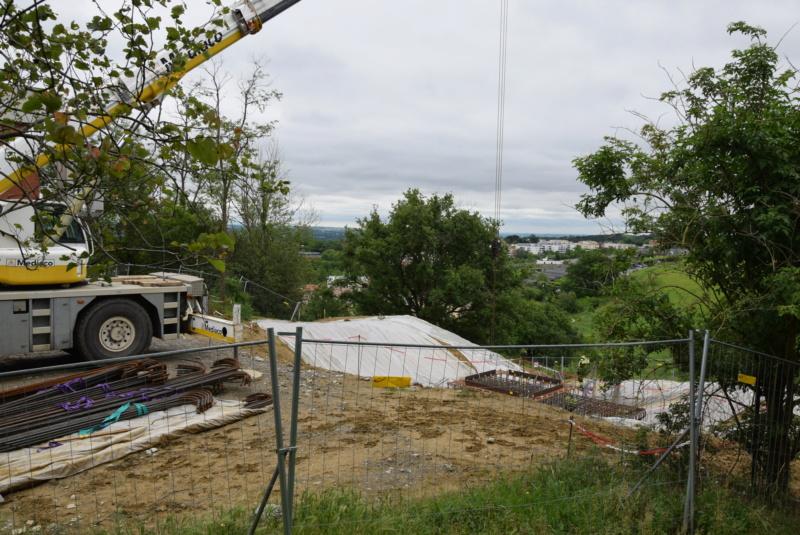 Construction téléphérique Téléo Toulouse Dsc_4730