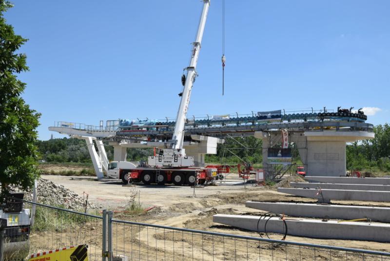 Construction téléphérique Téléo Toulouse - Page 2 Dsc_4742