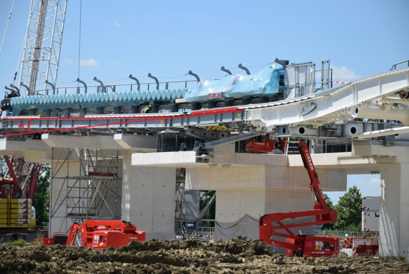Construction téléphérique Téléo Toulouse - Page 2 Dsc_4752