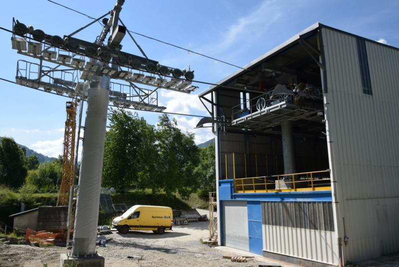 Téléphérique convoyeur de talc - Luzenac Imerys Trimouns (Poma) Dsc_4780
