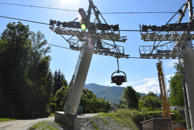 Téléphérique convoyeur de talc - Luzenac Imerys Trimouns (Poma) Dsc_4782