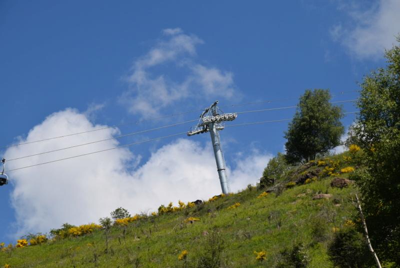 Téléphérique convoyeur de talc - Luzenac Imerys Trimouns (Poma) Dsc_4797