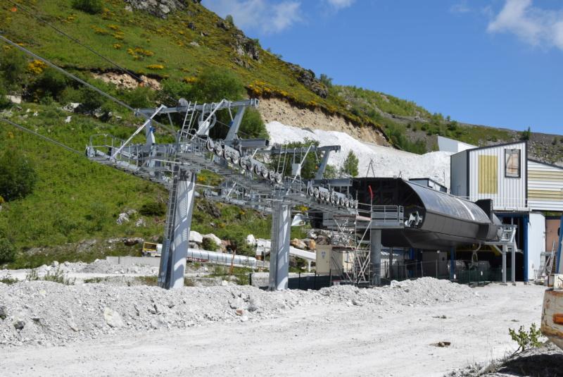 Téléphérique convoyeur de talc - Luzenac Imerys Trimouns (Poma) Dsc_4803