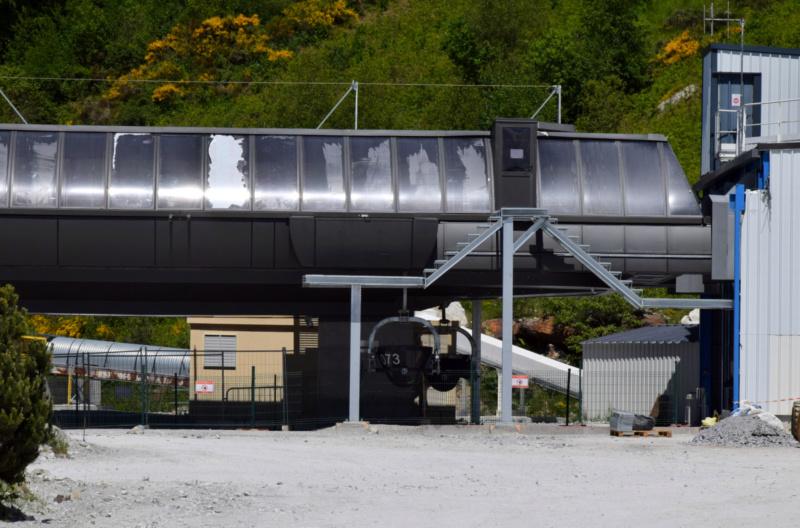Téléphérique convoyeur de talc - Luzenac Imerys Trimouns (Poma) Dsc_4805