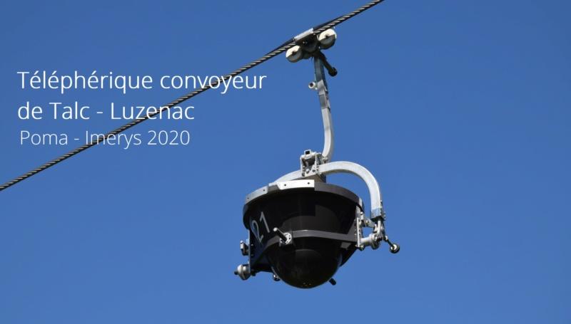 Téléphérique convoyeur de talc - Luzenac Imerys Trimouns (Poma) Dsc_4811