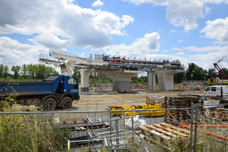 Construction téléphérique Téléo Toulouse - Page 2 Dsc_4818