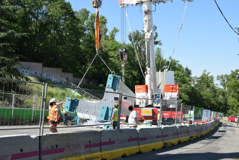 Construction téléphérique Téléo Toulouse - Page 2 Dsc_4829