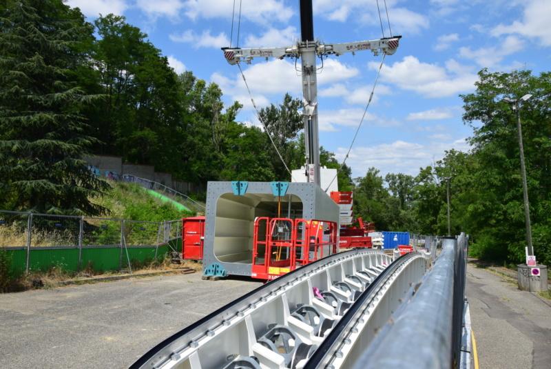 Construction téléphérique Téléo Toulouse - Page 2 Dsc_4847