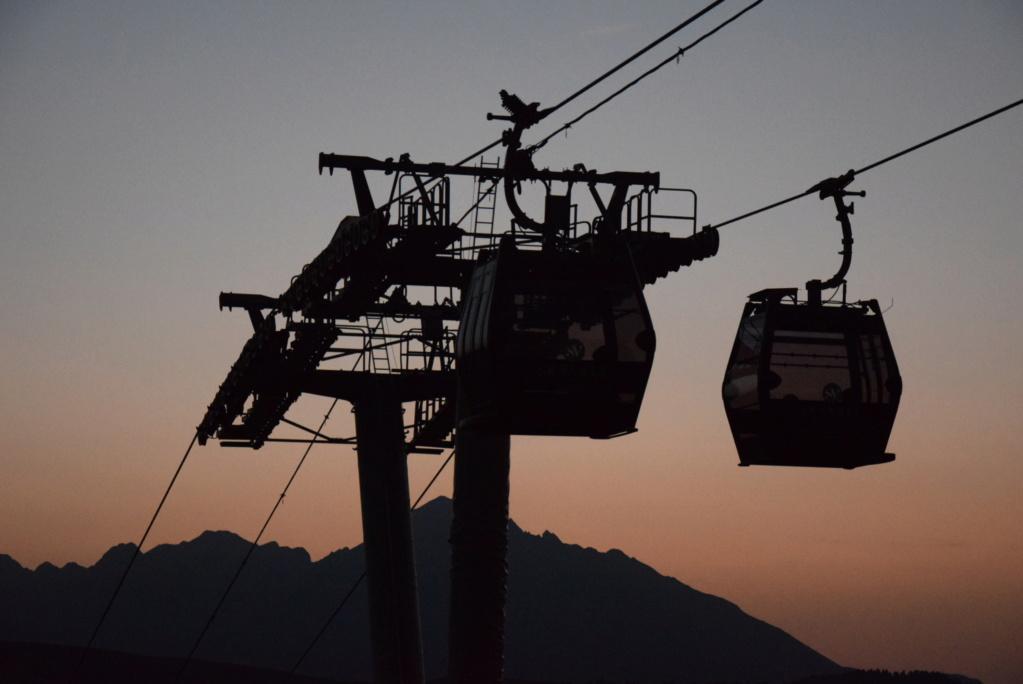 Télécabine débrayable 10 places (TCD10) Skyvall - Peyragudes / Loudenvielle Dsc_4870