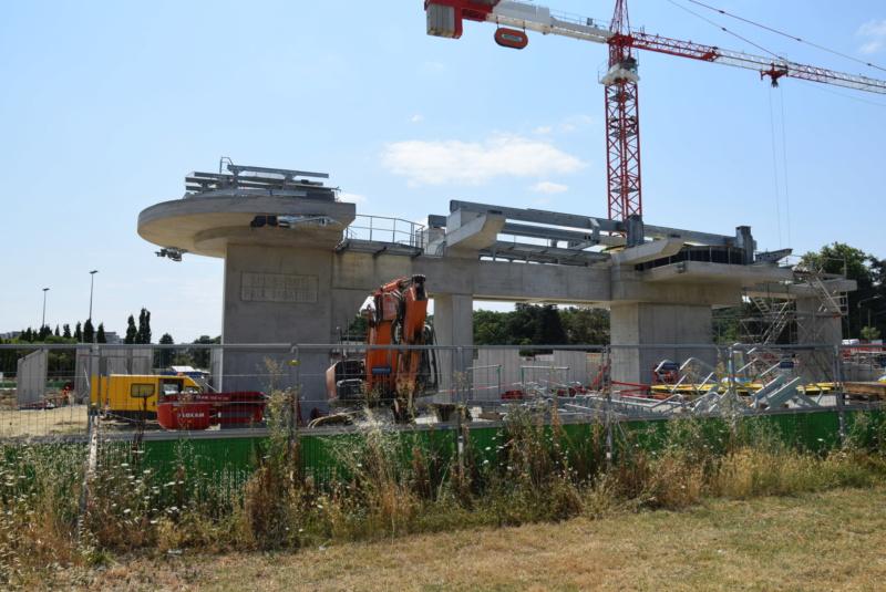 Construction téléphérique Téléo Toulouse - Page 2 Dsc_4898