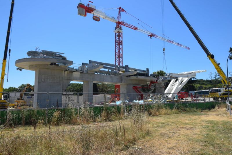 Construction téléphérique Téléo Toulouse - Page 2 Dsc_4930