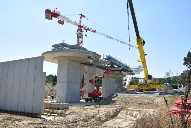 Construction téléphérique Téléo Toulouse - Page 2 Dsc_4970