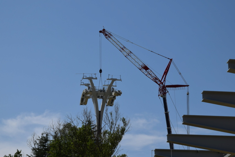 Construction téléphérique Téléo Toulouse - Page 2 Dsc_4983