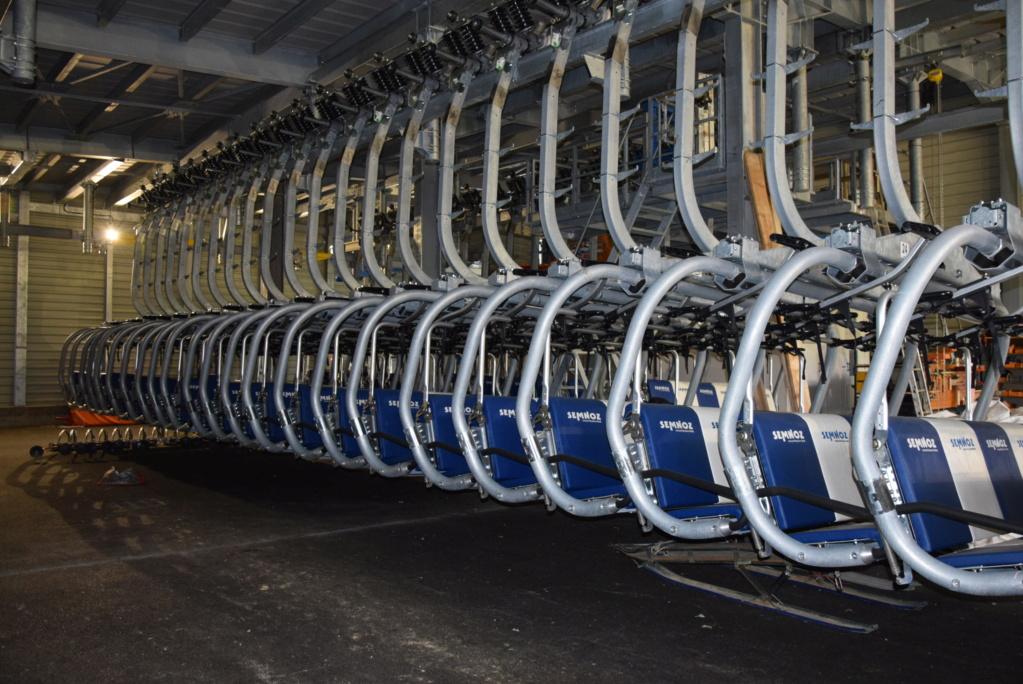 Téléporté mixte avec sièges et cabines Télémix TMX6/10 Belvédère Dsc_5063