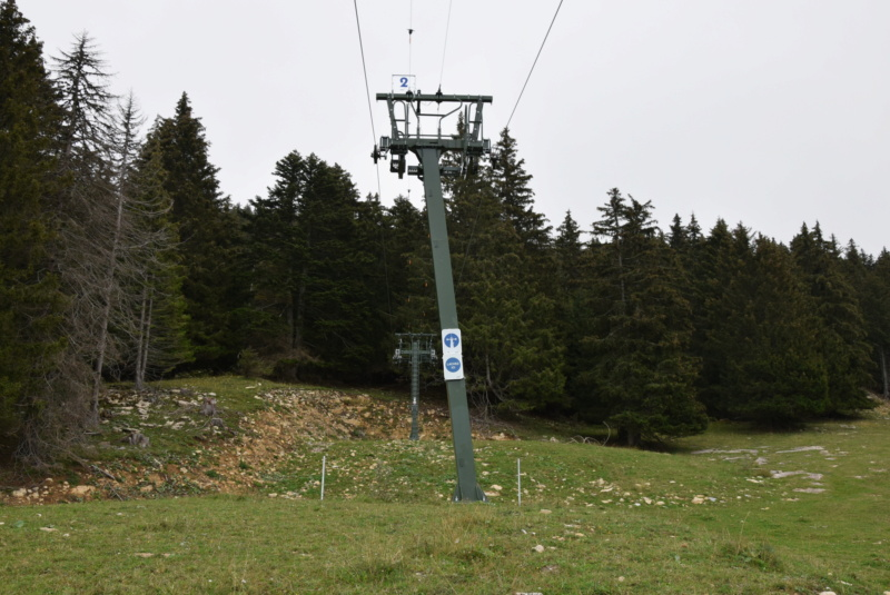 Téléski à enrouleurs TKE1 du Bambi Dsc_5168