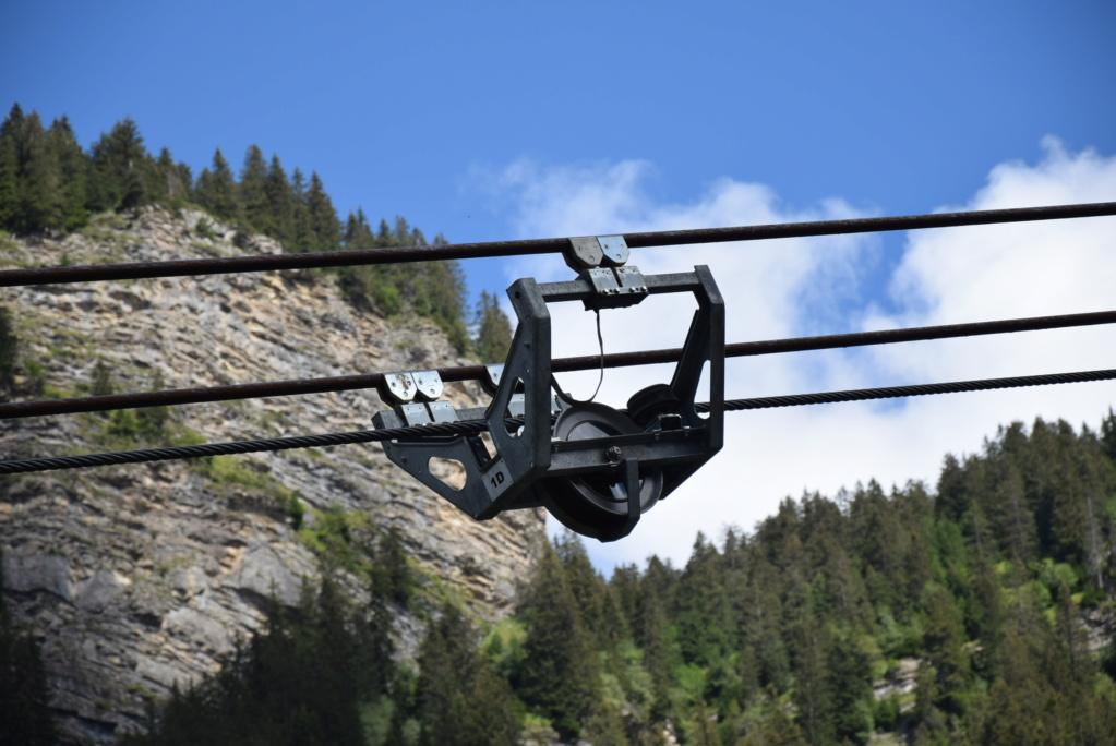 Téléphérique bicâble débrayable 3S des Prodains - Avoriaz Dsc_5222