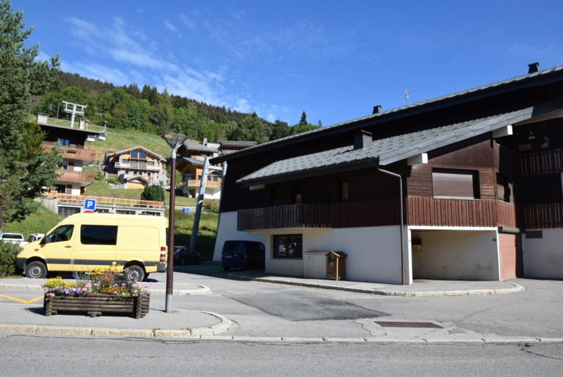 Télécabine débrayable 6 places (TCD6) Mont Chéry Dsc_5253