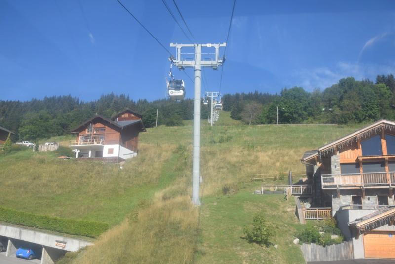 Télécabine débrayable 6 places (TCD6) Mont Chéry Dsc_5254