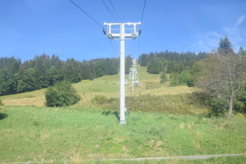 Télécabine débrayable 6 places (TCD6) Mont Chéry Dsc_5256