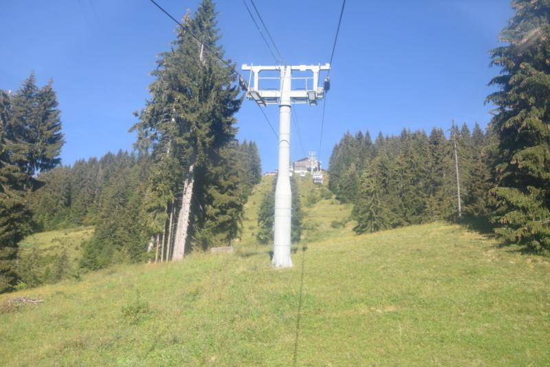 Télécabine débrayable 6 places (TCD6) Mont Chéry Dsc_5259