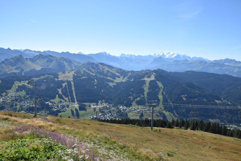 Télécabine débrayable 6 places (TCD6) Mont Chéry Dsc_5267