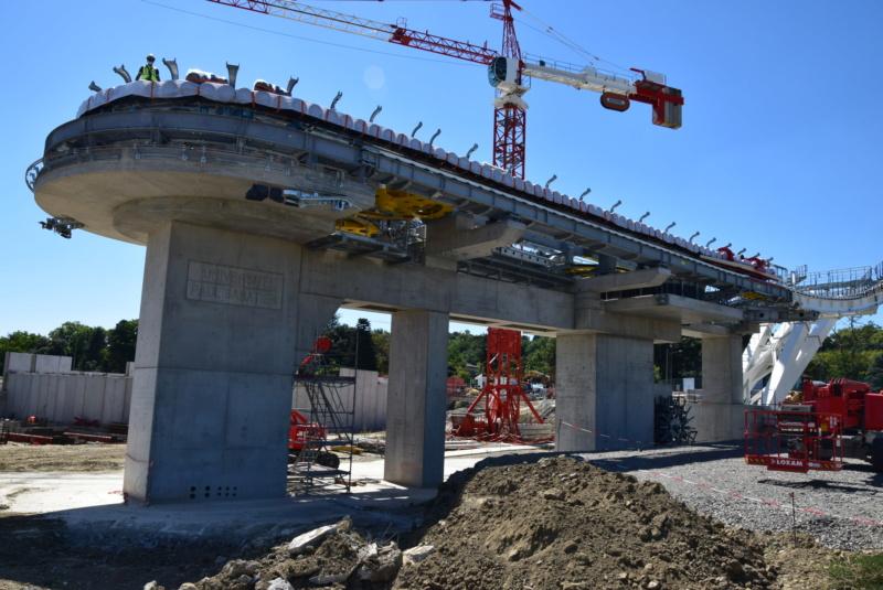 Construction téléphérique Téléo Toulouse - Page 2 Dsc_5276