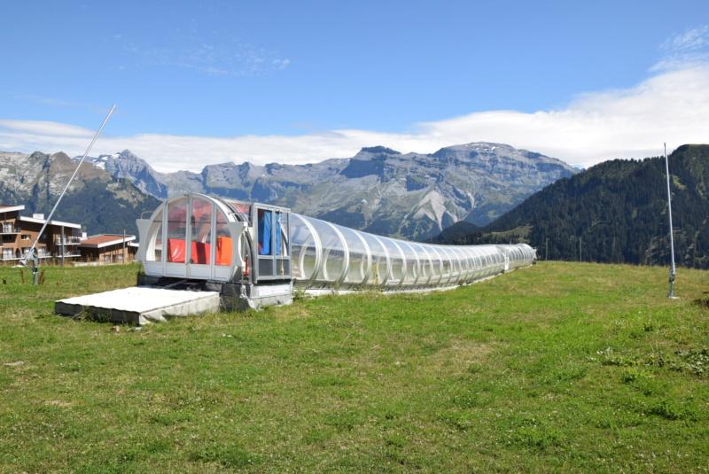 Tapis roulant jardin des neiges Dsc_5300