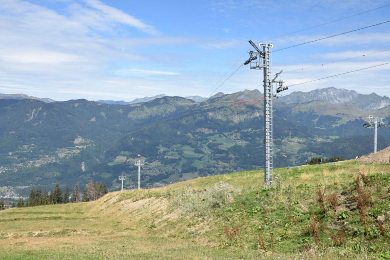 Téléski à enrouleurs (TKE1) Plateau Dsc_5313