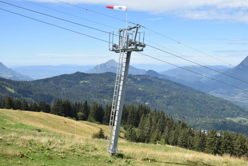 Téléski à enrouleurs (TKE1) Plateau Dsc_5315