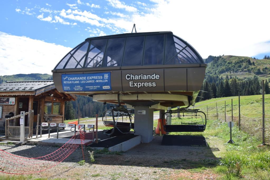 Télésiège débrayable 6 places (TSD6) Chariande Express Dsc_5358