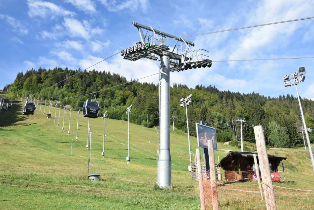 Télécabine débrayable 10 places (TCD10) du Pléney Dsc_5469