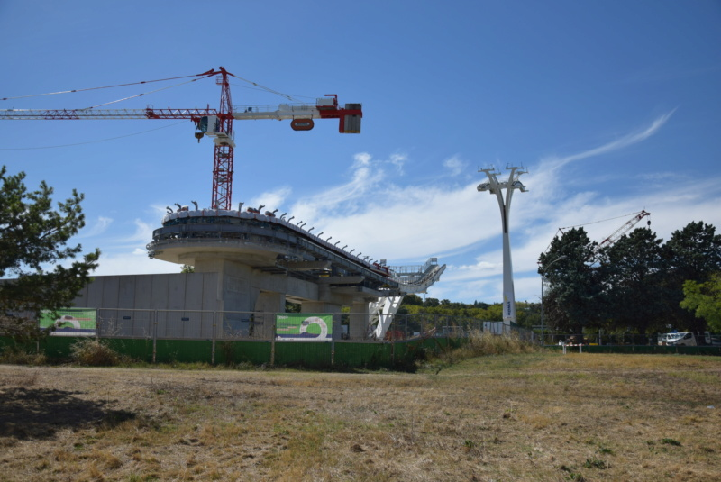 Construction téléphérique Téléo Toulouse - Page 2 Dsc_5494