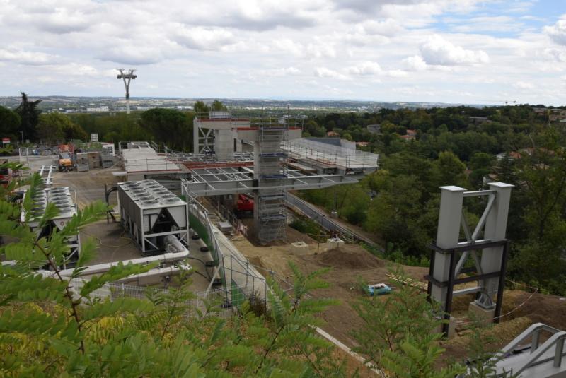 Construction téléphérique Téléo Toulouse - Page 2 Dsc_5503