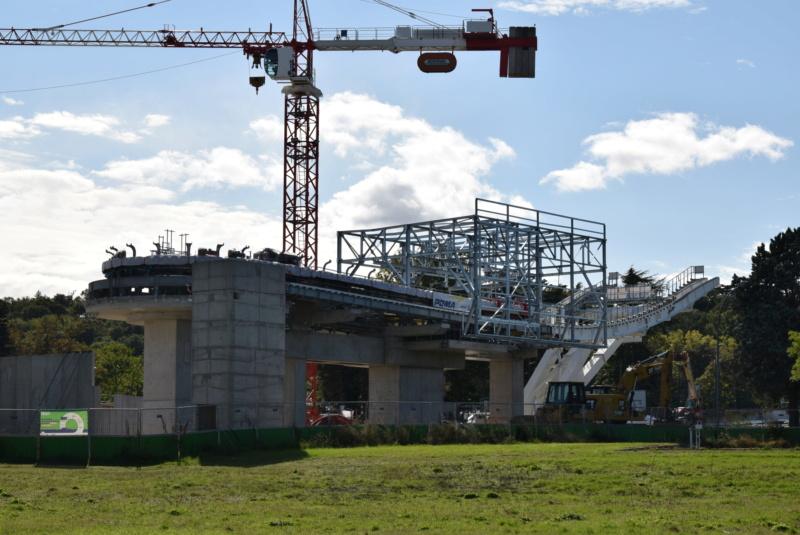 Construction téléphérique Téléo Toulouse - Page 3 Dsc_5526