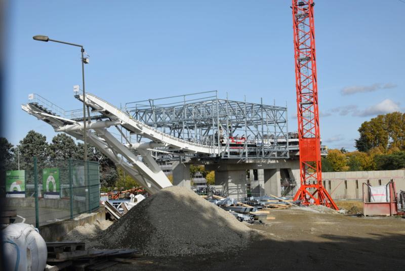 Construction téléphérique Téléo Toulouse - Page 3 Dsc_5551