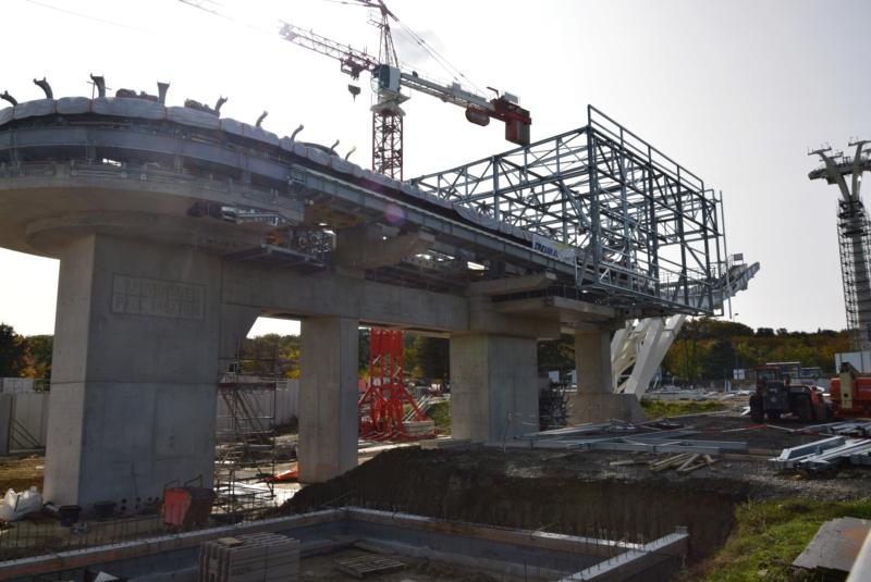 Construction téléphérique Téléo Toulouse - Page 3 Dsc_5553
