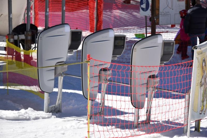 Gestion de l'accès en station de ski – Contrôle forfaits Dsc_5582