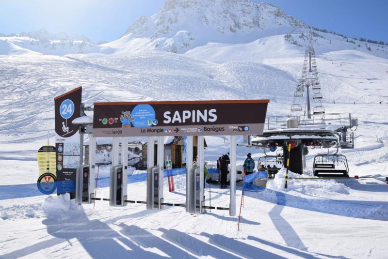 Gestion de l'accès en station de ski – Contrôle forfaits Dsc_5583