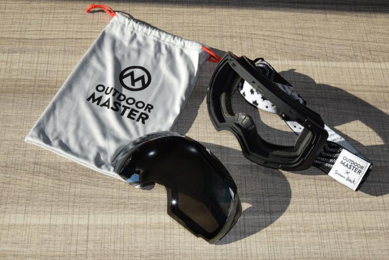 Bien choisir son masque de ski Dsc_5620