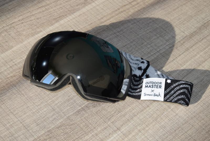 Bien choisir son masque de ski Dsc_5621