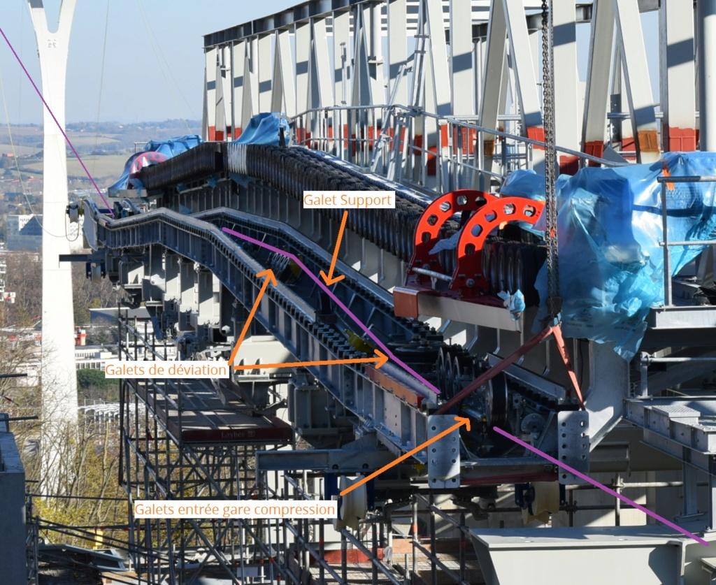 Construction téléphérique Téléo Toulouse - Page 3 Dsc_5622