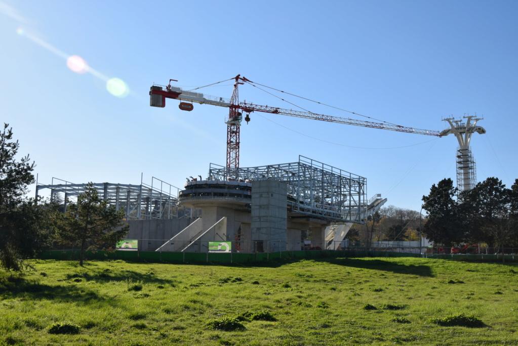 Construction téléphérique Téléo Toulouse - Page 3 Dsc_5624
